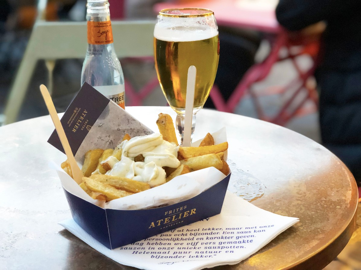 born-to-be-lovers-cityguide-gand-frites-atelier
