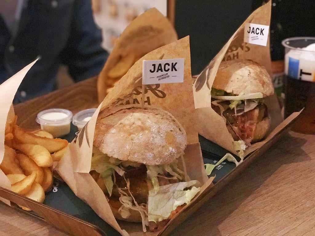 borntobelovers-gand-cityguide-jack