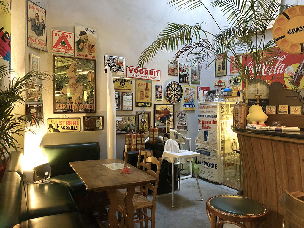 born-to-be-lovers-cityguide-gand-brocante