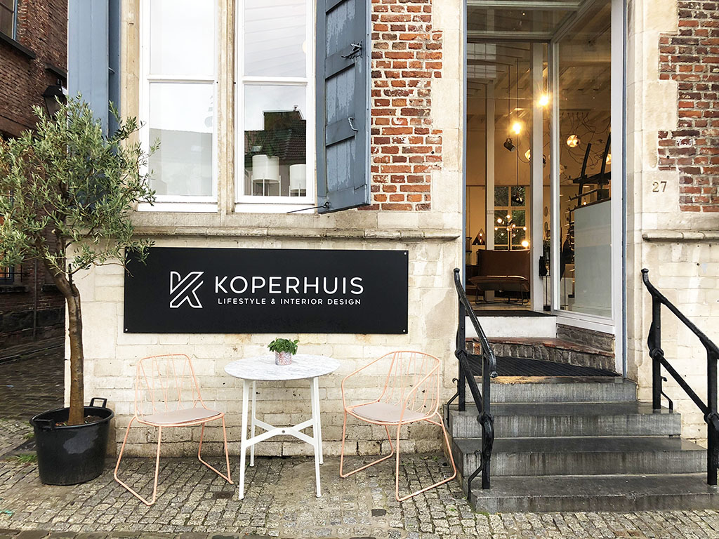 born-to-be-lovers-cityguide-gand-koperhuis