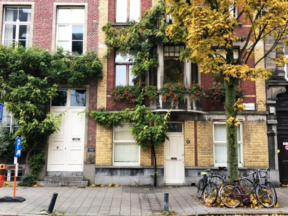 born-to-be-lovers-cityguide-gand5