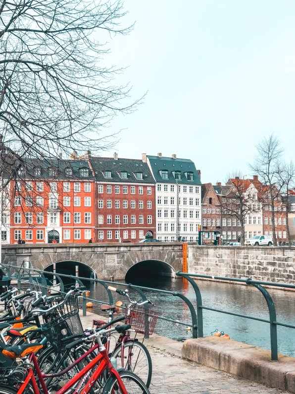 born-to-be-lovers-copenhague-stroget