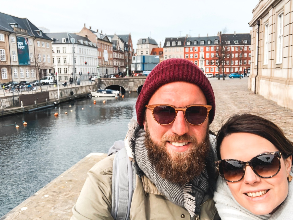 born-to-be-lovers-copenhague-stroget10