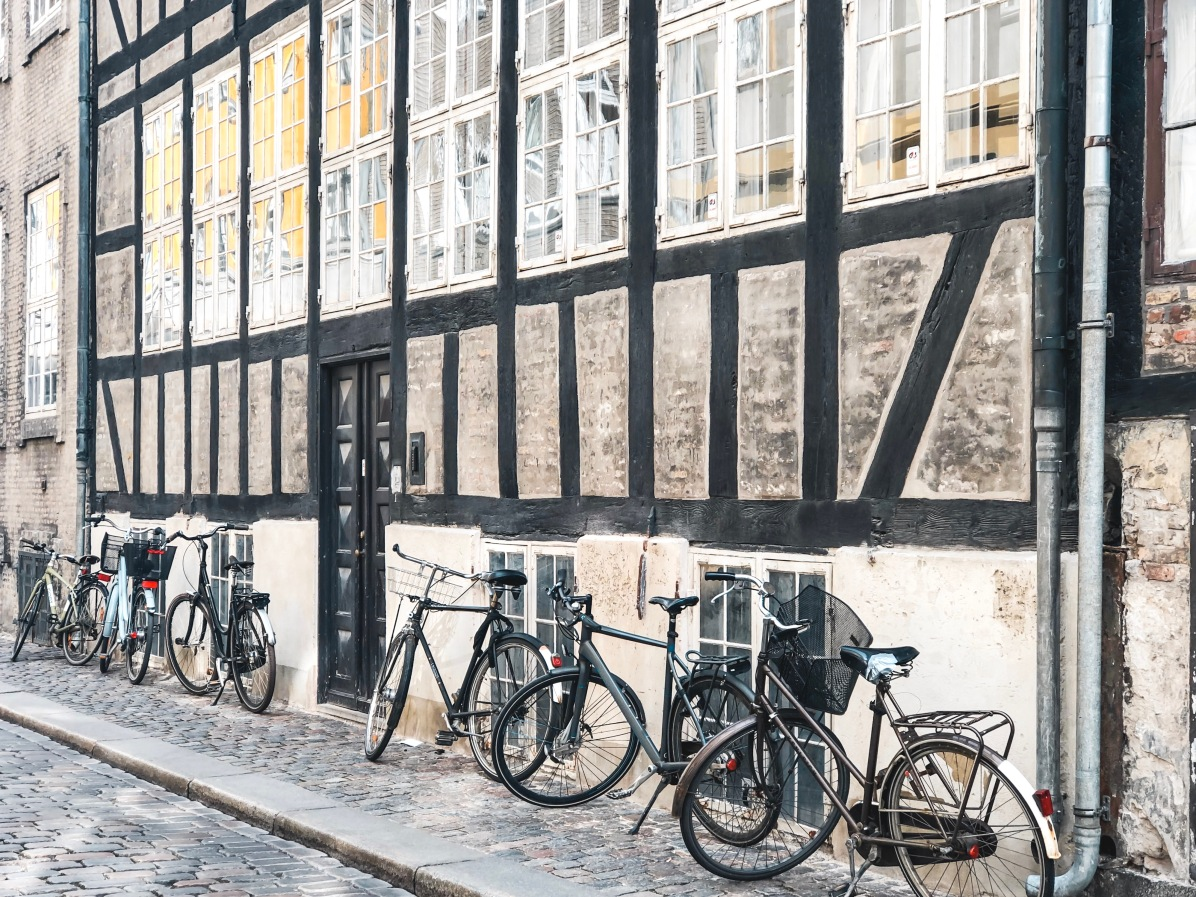born-to-be-lovers-copenhague-stroget12