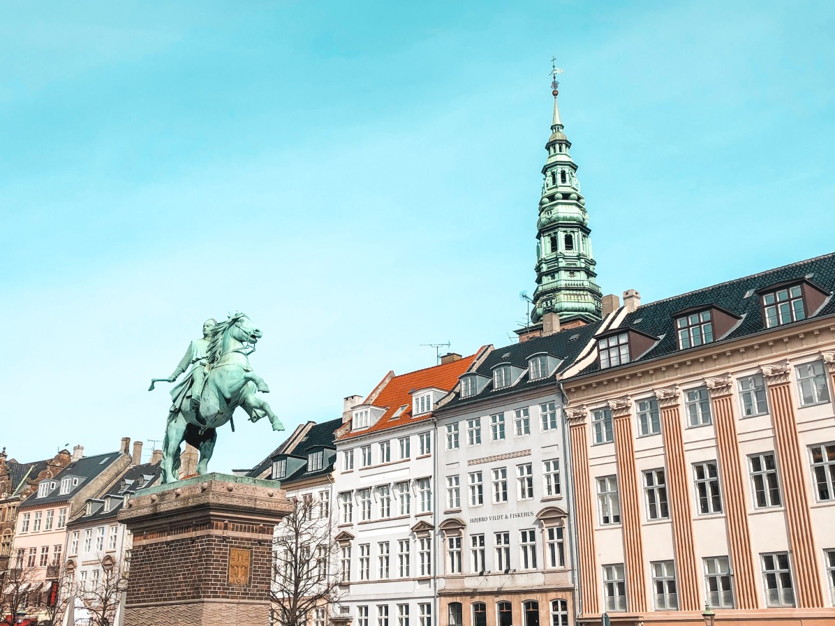 born-to-be-lovers-copenhague-stroget13