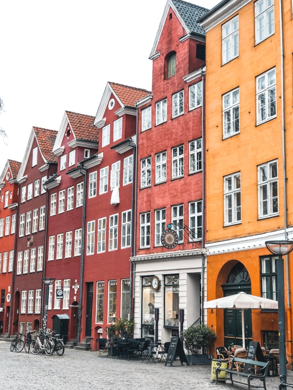 born-to-be-lovers-copenhague-stroget3
