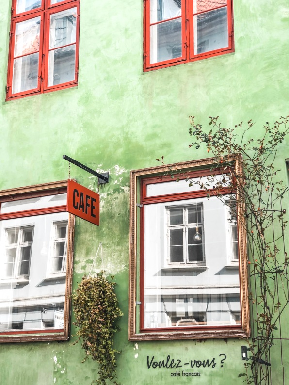born-to-be-lovers-copenhague-stroget6