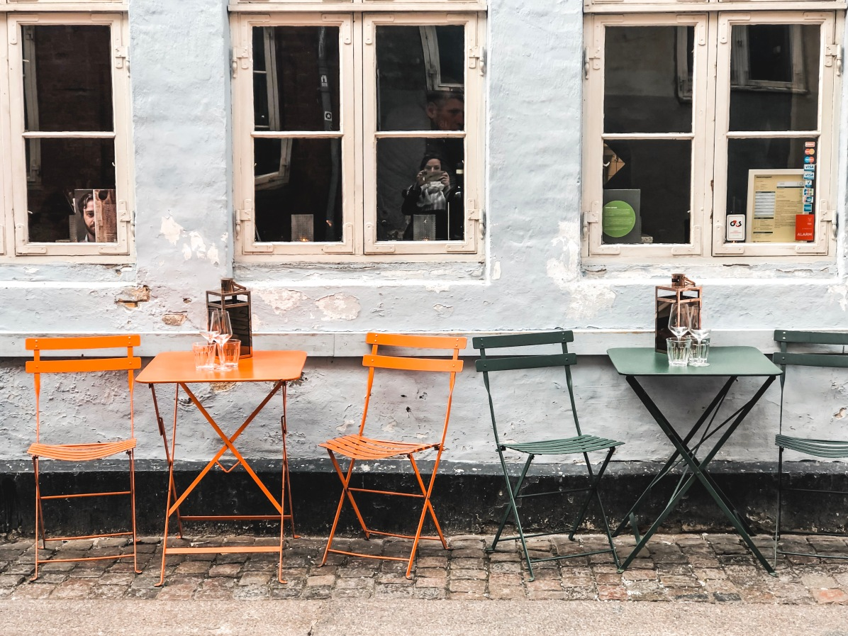 born-to-be-lovers-copenhague-stroget9