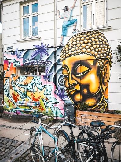 born-to-be-lovers-copenhague-vesterbro-street-art8