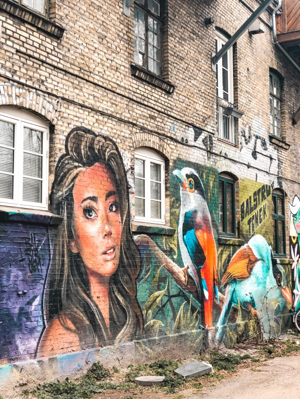 born-to-be-lovers-copenhague-christiania3