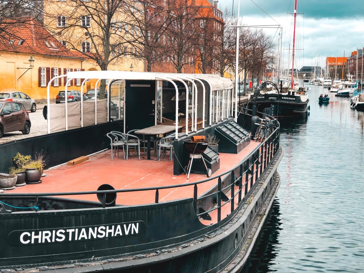 born-to-be-lovers-copenhague-christianshavn