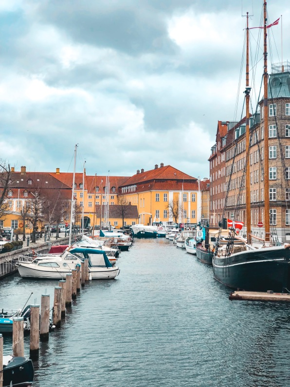 born-to-be-lovers-copenhague-christianshavn3
