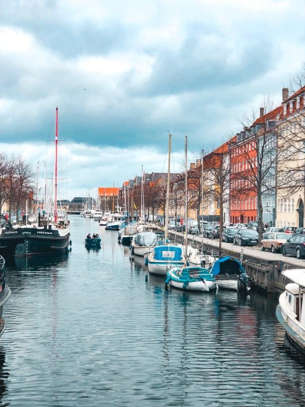 born-to-be-lovers-copenhague-christianshavn4