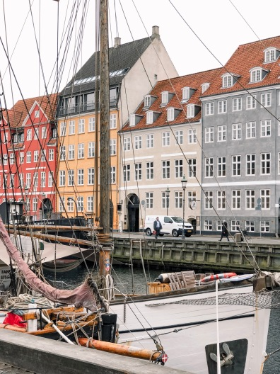 born-to-be-lovers-copenhague-nyhavn