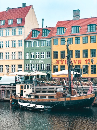 born-to-be-lovers-copenhague-nyhavn5