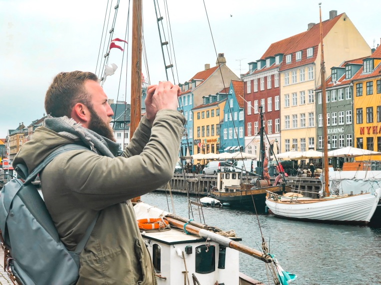 born-to-be-lovers-copenhague-nyhavn6